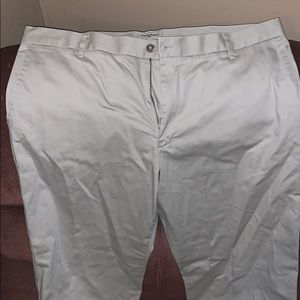Dockers Khaki Pants Men's